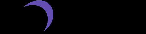 Orbit Imaging
